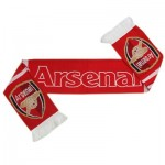 Custom Football Sports Scarf